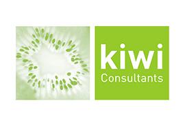 KiwiConsultants