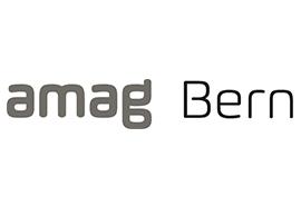 amag_bern