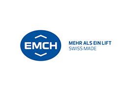 logo_emch