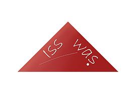 logo_isswas