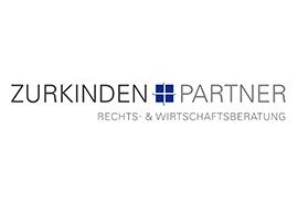 logo_zurkinden