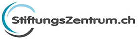 StiftungsZentrum.ch GmbH