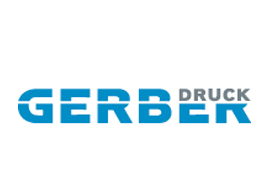 GerberDruck