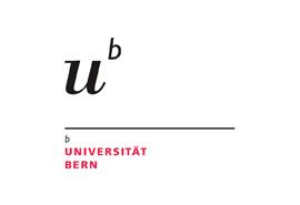 UniBern