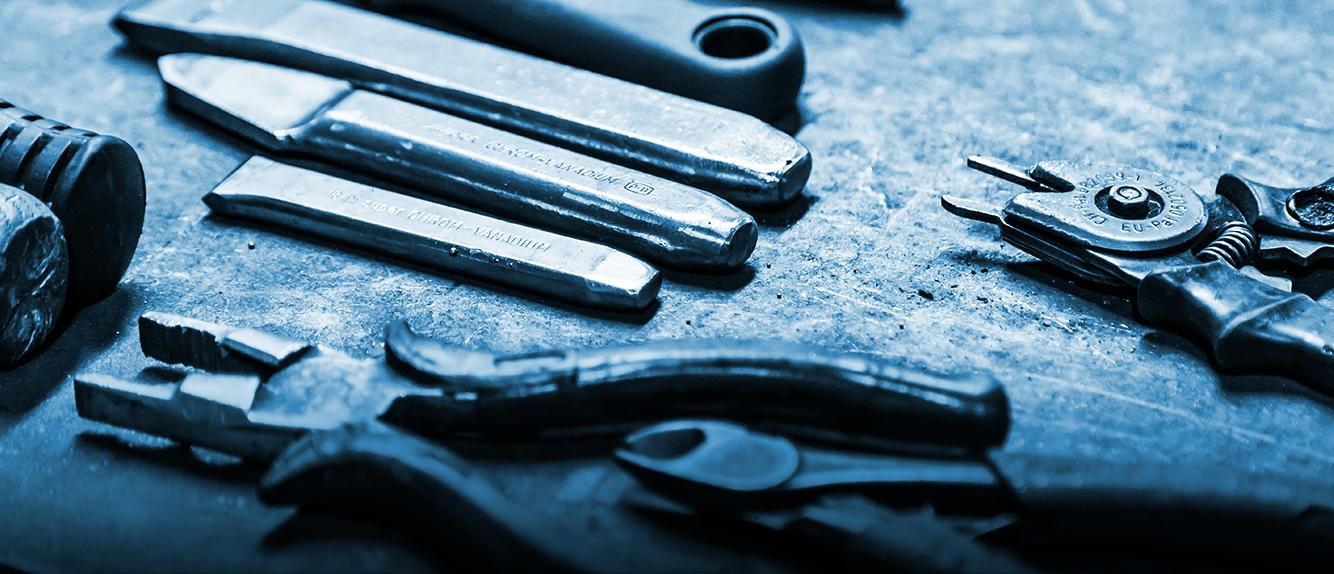 header_tools001